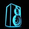 Eines der größten Hobbys der Deutschen ist das Hören von Musik. Musikrichtungen gibt es viele und hier unterscheiden sich die Geschmäcker sehr. Die Einen stehen auf Pop oder Rock, die […]