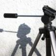 Infrarotkameras ermöglichen uns Menschen, auch in völliger Dunkelheit, wärmeabstrahlende Gegenstände zu sehen. Es wird dabei zwischen ziviler und militärischer Anwendung unterschieden.