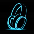 Im Alltag geht nichts mehr ohne Kopfhörer. Vollendeter Musikgenuss, ohne störende Einflüsse der Umwelt, verspricht einen vollendeten Musikgenuss. Vielfach ist immer ein MP3-Player für das tägliche Lauftraining, die Pausen in […]