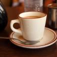 Während vor einigen Jahren nur die Firma Nespresso alleiniger Anbieter von Maschinen mit Kapselsystemen war, findet man heute bereits viele verschiedene Marken.