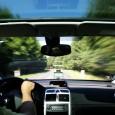 Mittlerweile verfügen die meisten Autofahrer über ein Navigationssystem, welches einem schnell und einfach an unbekannte Orte navigiert. Die Bedienung an sich fällt zwar immer gleich aus, kann sich aber vor […]